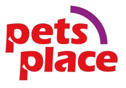 Pets Place logo