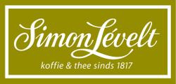 simon levelt logo